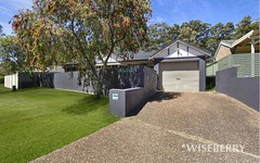 2 Bell Close, Mardi NSW