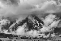725A8962 (denn22) Tags: alpen swissalps denn22 june 2017 eos7d schweiz switzerland bw be ch
