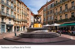 10x15cm // Réf : 10010709 // Toulouse