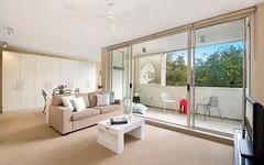 206/10 Jaques Avenue, Bondi Beach NSW