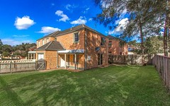 2/2 Keefers Glen, Mardi NSW