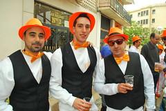 Viernes-Toros-2017_0152