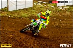 Motocross4Fecha_MM_AOR_0259