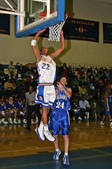 111_1135A (RobHelfman) Tags: crenshaw sports basketball highschool ancienttimes anthonykidd