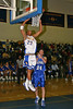 111_1135A (RobHelfman) Tags: crenshaw sports basketball highschool ancienttimes anthonykidd