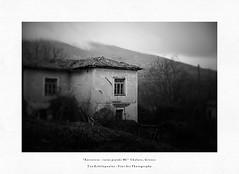 Koresteia - ruins psyche #61 (Teo Kefalopoulos - Art Photography) Tags: lensbaby lensbabyedge50 macedoniagreece makedonia timeless macedonian macédoine mazedonien μακεδονια