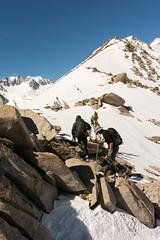 _DSC2940 (Just.Reid) Tags: yellow sierranevada lonepine 4runner hiking stars milkyway whitney kingscanyon grandcanyon deathvalley