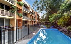 9/14-18 Surf Street, Port Macquarie NSW