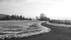 backgroundimage08 (plaktukas) Tags: winter schnee remstal