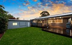 52 Iona Avenue, North Rocks NSW