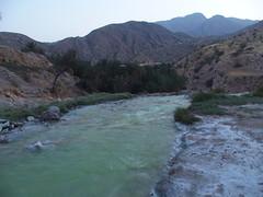 Sulphur springs (Florien Velsink) Tags: iran bandarabbas persiangulf sulphur spring