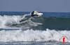 DSC_0079 (Ron Z Photography) Tags: surf surfing surfer city usa surfcityusa hb huntington beach huntingtonbeach pier hbpier huntingtonbeachpier surfsup surfcity surfin surfergirl beachbody beachlife beachlifestyle ronzphotography beachphotographer surfingphotographer surfphotographer surfingislife surfingpictures surfpictures
