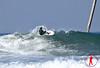 DSC_0062 (Ron Z Photography) Tags: surf surfing surfer city usa surfcityusa hb huntington beach huntingtonbeach pier hbpier huntingtonbeachpier surfsup surfcity surfin surfergirl beachbody beachlife beachlifestyle ronzphotography beachphotographer surfingphotographer surfphotographer surfingislife surfingpictures surfpictures