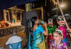 Thirst | Bharatanatyam artists,Natyanjali 2017,Chidambaram. (Vijayaraj PS) Tags: artists backstage streetphotography candid india asia tamilnadu southindia indianstreetphotography iamnikon performers people southindiangirls bharatanatyam bharathnatyamartists indiangirls layers