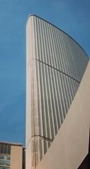 Toronto City Hall (jmaxtours) Tags: torontocityhall toronto torontoontario ontario viljorevellarchitect viljorevell 1965 newcityhall cityhall