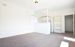 22/5A William Street, Randwick NSW