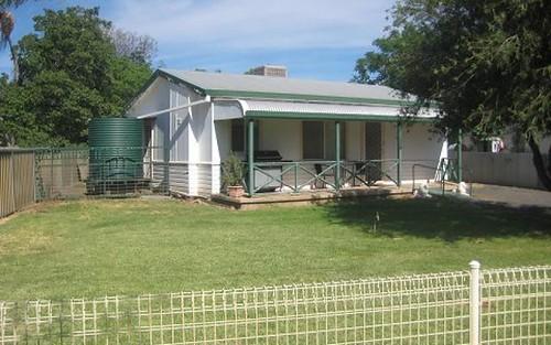 25 Yarran Street, Coonamble NSW 2829