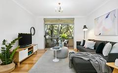 7/44 Milton Street, Ashfield NSW