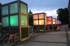 Lange Nacht der Wissenschaft 2017 (ub_tu_berlin) Tags: lndw lndw17 tuberlin udk 2017 lange nacht der wissenschaft tub ubtub technische universitaet berlin vwbibliothek zentralbibliothek