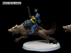 Space Wolves (whitemetalgames.com) Tags: space wolf wolves 40k marines adeptus astartes games workshop warhammer 40000 000wmgwhitemetalgameshobbycommissionpaintedpaintingserviceservicesraleighnc 000silverlevelwmgwhitemetalgamesraleighnccommissionpaintingstudiopaintedminiaturesmodels wulfen drop pod droppod dreadnought venerable murderfang murder fang fur pelt fenrisian thunder wolve