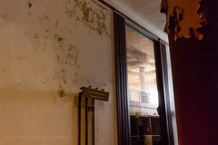 Reflections of the Past (99baggett) Tags: architecture artdeco augusta ga georgia history miller renovation richmond soa theater theatre