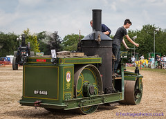 IMGL0684_Woodcote Rally 2017_0212 (GRAHAM CHRIMES) Tags: woodcote rally 2017 steam woodcoterally2017 woodcotesteamrally2017 woodcoterally transport traction tractionengine tractionenginerally steamrally steamfair showground steamengine show steamenginerally vintage vehicle vehicles vintagevehiclerally heritage historic classic country commercial countryshow preservation wwwheritagephotoscouk restoration woodcotesteam iroquois 8ton shaydrive tandem roller touche 8170 1920 bf5418