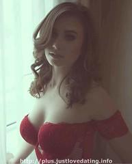 1483026971196666680_2931758914_plus.justlovedating.info (keeshajane) Tags: sexy girl bottomsup coffee macromondays deutschland fleur cielo bluesky railroad eos plane