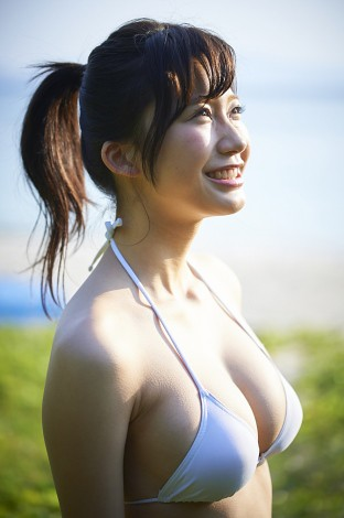 小倉優香 画像29