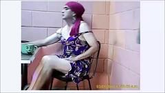 02062017 (Dharma B3L1Zee) Tags: interior androgino gente androgyny sissy tgirl tranny feminine femme transformation androginia femenina femenino ladyboy shemale crossdressers travestis transexuales transgeneros travesti transgenero transexual transgender transvestite crossdress travestie tv ts cd tg m2f mature xdresser travestido travestite travestito traviesa trans woman blossoms pretty dress sweater
