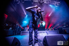 Nas at O2 Academy Glasgow - July 11, 2017 (photosbymcm) Tags: nas nasir jones rap rapper hip hop illmatic legend new york gig concert show performance uk scotland glasgow o2 academy gigphotography livemusic concertphotography mcmphotography photosbymcm o2academyglasgow o2academy nasirjones hiphop