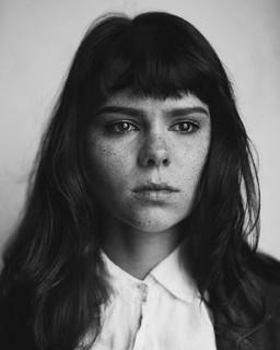 Ellie Rawnsley