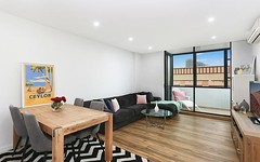 256/71 Jones Street, Ultimo NSW