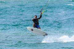 The Reach (_city_of_broken_dreams_) Tags: nikon nikond750 d750 300mm travel kihei maui hawaii pacific ocean pacificocean waterscape seascape waves kitesurfing kiteboarding surfing watersports