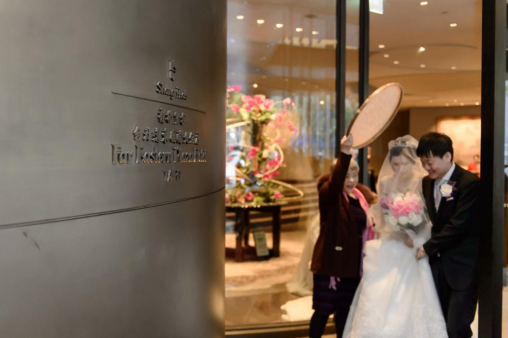 婚攝小勇,小寶團隊, 新娘Cindy, 自助婚紗, 婚禮紀錄, 遠東香格里拉宴客,宴客,台北,wedding day-060