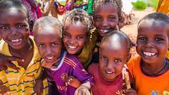 L1020928 (UNICEF Ethiopia) Tags: ethiopia somali idp internallydisplacedpeople drought pastoralist