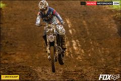 Motocross4Fecha_MM_AOR_0063
