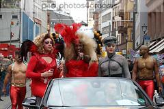 CSD Frankfurt 7/2017 (event-photos4dreams (www.photos4dreams.com)) Tags: 2017 christopherstreetday csdffm15072017p4d demo demonstration ehefüralle frankfurt frankfurtmain gaycommunity lesbisch regenbogen schwul schwulebewegung hessen deutschland gay lesbian movement bewegung parade photos4dreams p4d photos4dreamz photos photo eventphotos4dreamz foto susannahvvergau drag dragqueen transe transvestit homosexuell homo pride ffm csd