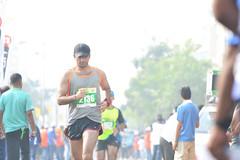 marathon-2013-00141