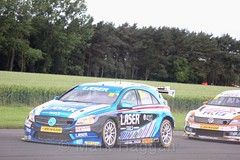 Aiden Moffat in BTCC action at Croft, June 2017 (MarkHaggan) Tags: croft 11jun17 11jun2017 northyorkshire yorkshire croftcircuit motorsport motorracing toca vehicle car sport 2017 btcc britishtouringcarchampionship btcc2017 touringcars raceone roundthirteen race1 round13 aidenmoffat lasertoolsracing mercedesbenzaclass mercedesbenz aclass mercedes