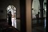 * (Sakulchai Sikitikul) Tags: street snap streetphotography summicron songkhla sony a7s ramadan thailand masjid mosque praying silhouette hatyai leica reflection mirror muslim islamic