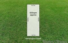 379A Kensington Road, Kensington Gardens SA