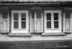 Fenster # Nikon F4s Agfa Pan400 - 1992 (irisisopen ☼the seeker☀︎) Tags: nikon f4 agfa bw sw scharzweiss film analog negativfilm tetenal neofin irisisopen