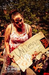 ZombieWalk2017-109 (Muncybr) Tags: brianmuncy photographedbybrianmuncy zombiewalkcolumbus zwcolumbus 2017 downtown oh ohio columbus columbusohio muncybryahoocom zombie zombies zombiewalk zombiewalkcolumbuscom