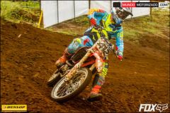 Motocross4Fecha_MM_AOR_0238