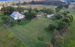 71 Owlpen Lane, Farley NSW
