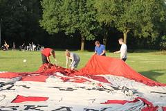170605 - Ballonvaart Veendam naar Wirdum 20