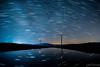 Circumpolar en Orol (JMFVERAS) Tags: 2017 orol nocturnas circumpolar