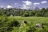 Plateau d'Agéou