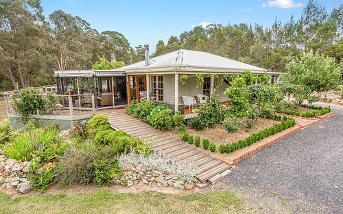 25 Francis Road, Pambula NSW
