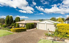 4 Orlong Close, Edgeworth NSW